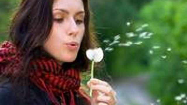 Bahar geliyor ruhunuzu arındırma vakti