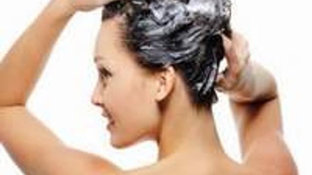 Saçlarınızı kestirmedne kırıklardan kurtulun