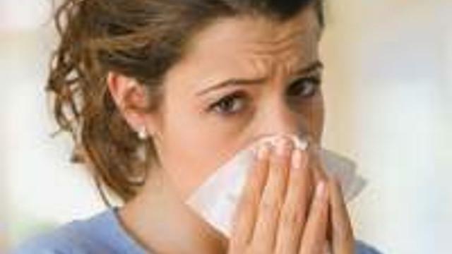 Geçmeyen bronşite bitkisel ilaç