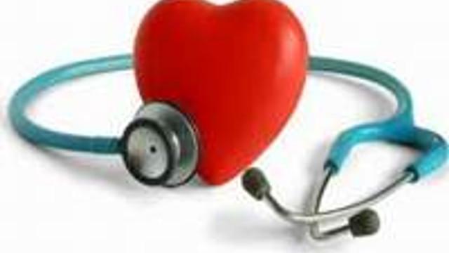 İleri yaşta kalp sağlığı ihmale gelmez