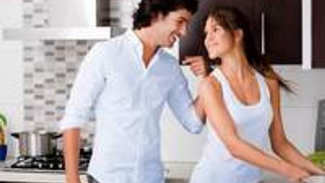 Evlilikte kadın faktörü önemli