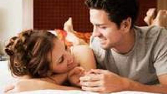 Erkekler ne söylemez kadınlar ne anlar?