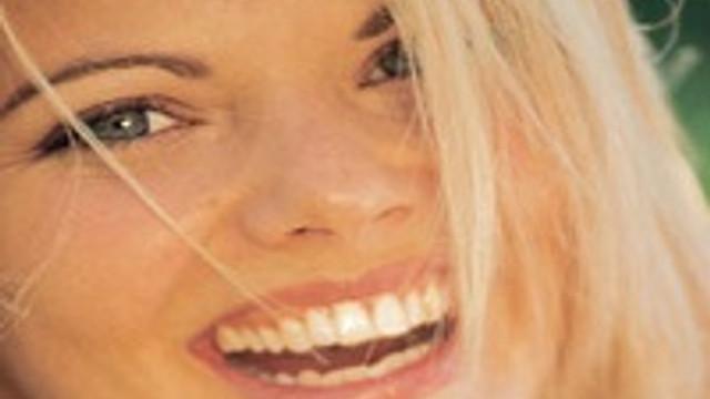 Dişleriniz daha beyaz gözüksün