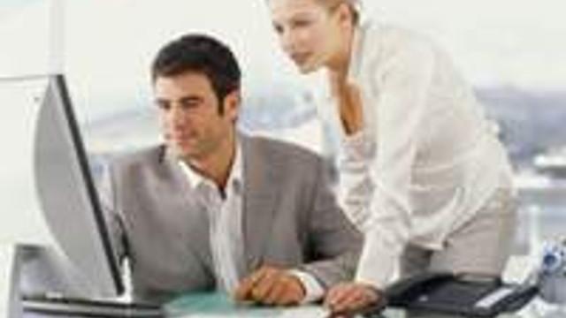 İş hayatında kadınlar neden tercih ediliyor