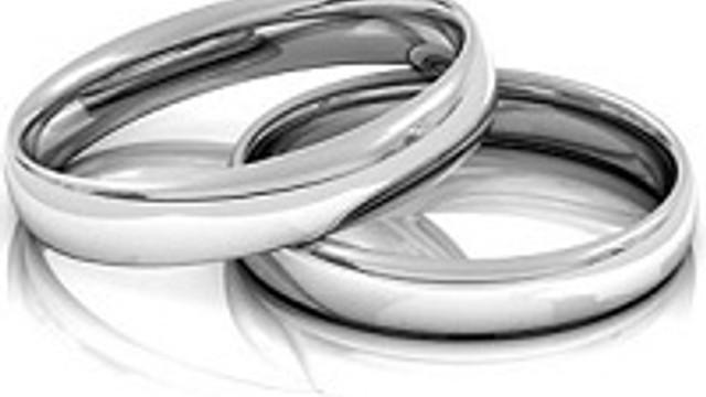 Evlilik hakkında gerçekler