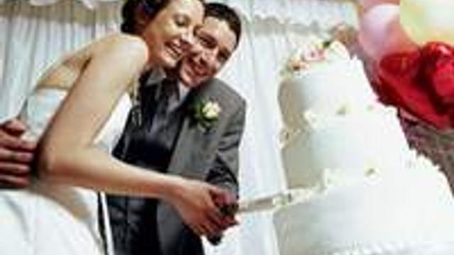 Evlilikte bu 10 şeye ihtiyacınız var