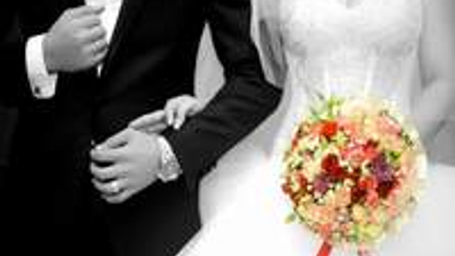 Genç yaşta doğru evlilik kararı alınır mı?