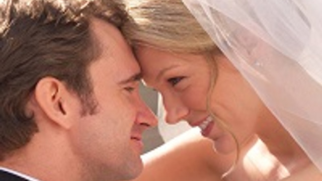 'Evlendikten sonra ne olacak?'