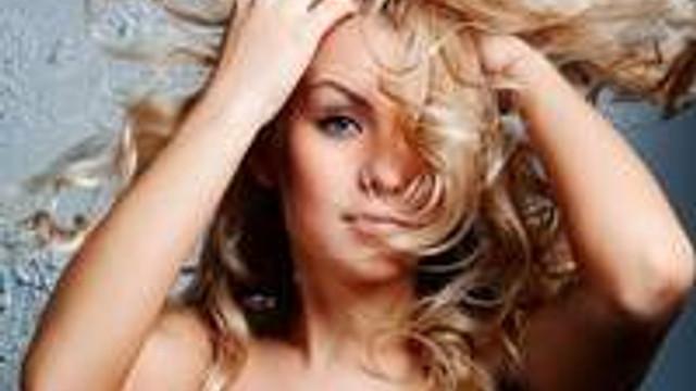 Saçınızın beyazlamasını önleyin