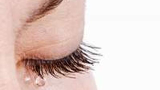 Göz sağlığı ile ilgili bildikleriniz doğru mu?
