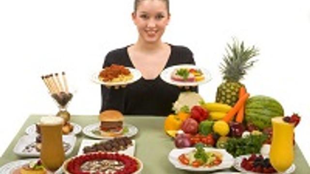 Metabolizmayı haraketlendirmek için