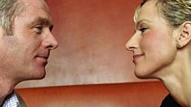 İlişkinize iş hayatından tavsiyeler