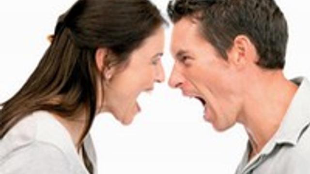 Ses tonunuzu yükseltmeden işinizi yaptırabilirsiniz
