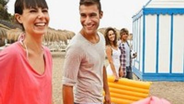 Türk gençleri mutlu mu?