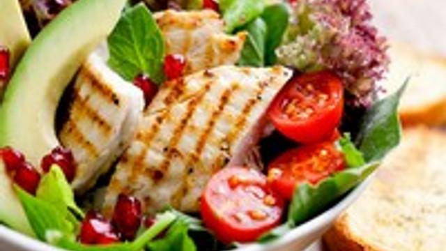 Beyaz et alırken nelere dikkat etmeli?