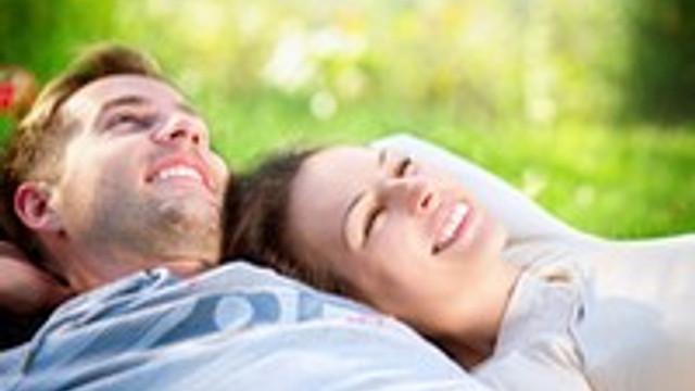 Mutlu evliliğin sırrı 'duygusal zeka'da!