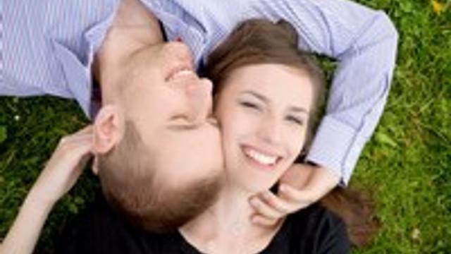 Evlilikte sağlıklı iletişimler kurun !