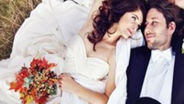Düğün hazırlığında şaşırtan sonuç