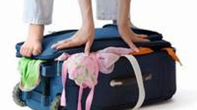 Yolculuğa çıkmadan önce nasıl hazırlanmalı?