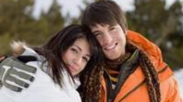 Evlenmeden önce bu önerilere kulak verin