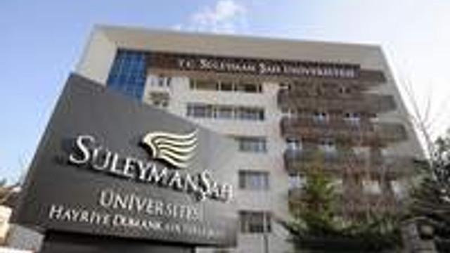 Yabancı öğrenciler neden Türkiye'yi tercih ediyor?