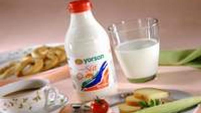 Yaş gruplarına göre günlük süt tüketimi nasıl olmalıdır?