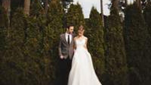 Düğün öncesi ailenizi yıpratmayın