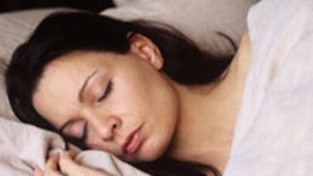 Sahurdan sonra hemen yatmayın !