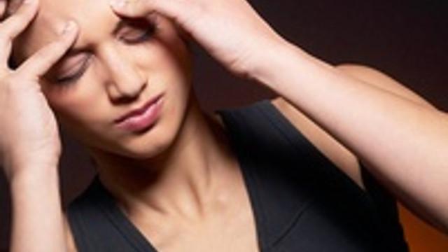 Migreni hangi gıdalar tetikliyor?