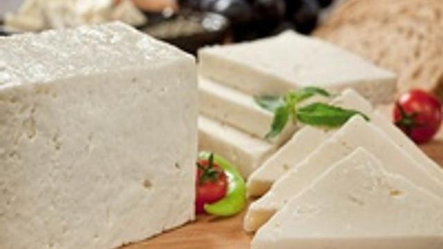 Beyaz peynirin az bilinen faydaları !