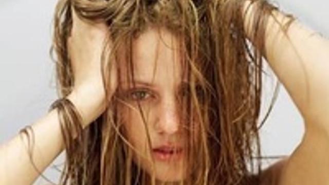 Saç dökülmesi kabusunuz olmaktan çıkıyor
