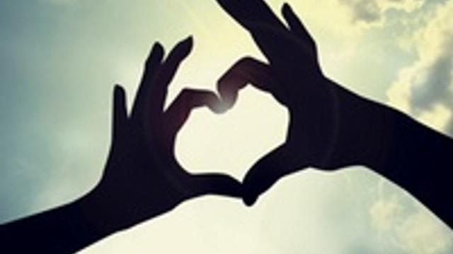 Kalbiniz için affetmeyi öğrenin !