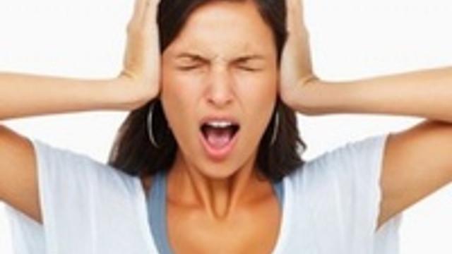 Şiddetli baş ağrınız varsa dikkat !