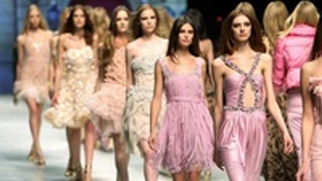İşte İstanbul Fashion Week takvimi