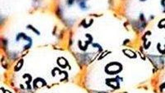 10 Ekim Süper loto sonuçları bugün belli olacak