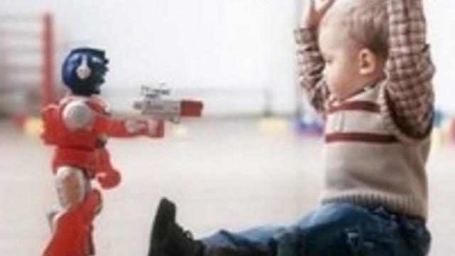 Bebekler nelerden niçin korkar?