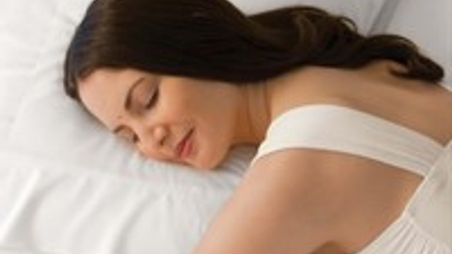 Uyku beyindeki toksinleri temizliyor