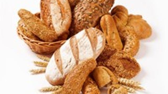 Ekmeği diyetten tamamen çıkarmalı mı?