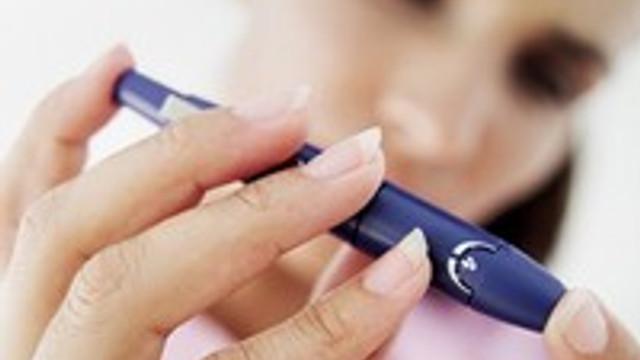 Şeker hastalığı hakkında herşey !