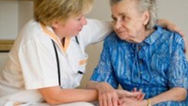 Kanser hastalarıyla doğru iletişimin yolu