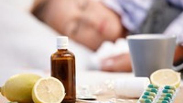 Nezle ve gribin tedavisi mümkün mü?