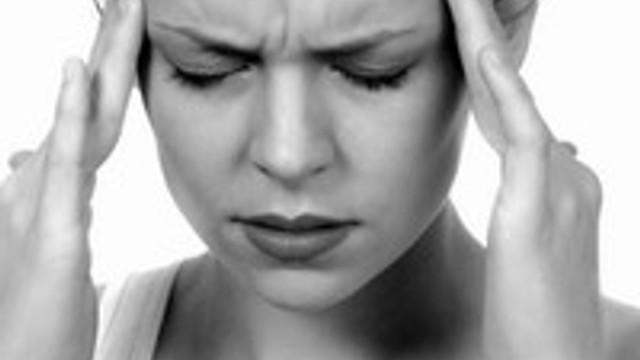 Sinüzitin belirtileri nelerdir?
