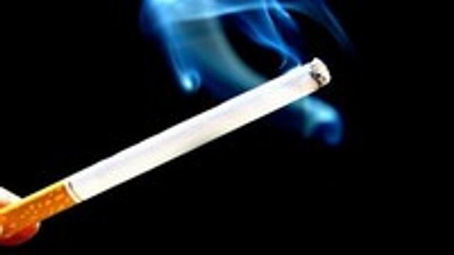 Sigara kullanımı ve obezite artıyor !