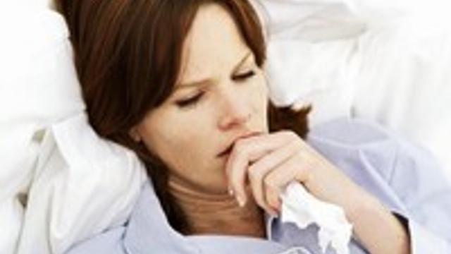 Bu hastalıklar vücudun savunma mekanizmasını bozuyor