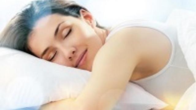 Menopoz sonrası hormalama problemi