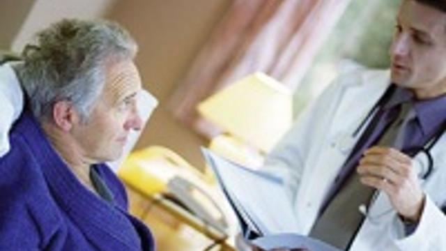Akciğer kanseri hastaları için aşı umudu