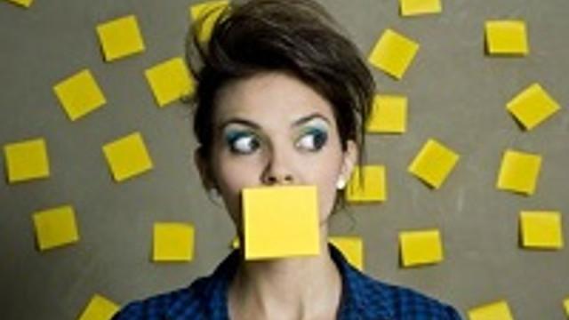 İşleri ertelemek stresi arttırıyor