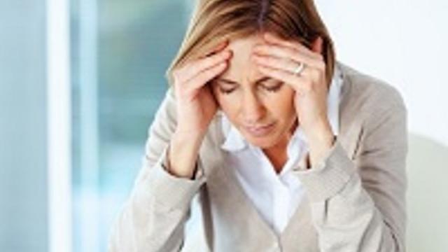 İş hayatını sarsan hastalık: Vertigo