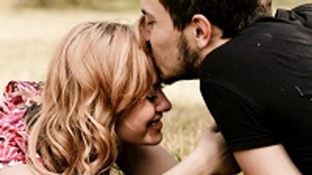 Kadınlar ve erkekler nasıl sevgili istiyor?