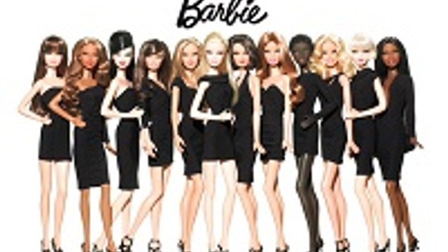 Barbie kariyeri etkiliyor mu?